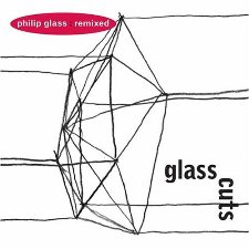 Glasscuts